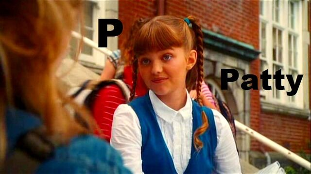 File:Patty (from Diary of a Wimpy Kid).jpg
