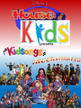 Disney's House of Kids presents Kidsongs Incorporated.png