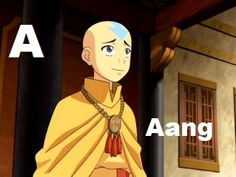 File:Aang.png