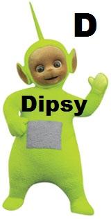 File:Dipsy.jpg