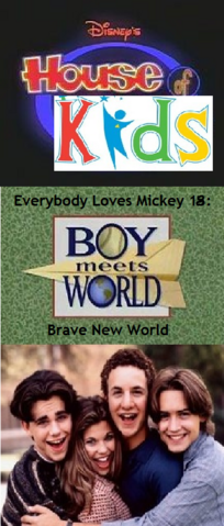 File:Disney's House of Kids - Everybody Loves Mickey 18- Boy Meets World Brave in New World.png