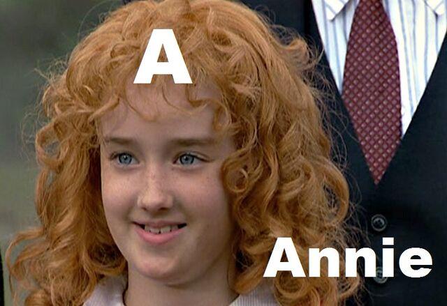 File:Annie (from Annie 2 A Royal Adventure).jpg