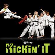 531px-Kickin-It2