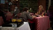 Kickin It S03E08 Two Dates and a Funeral 720p tv mkv 001265030