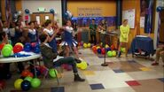 Kickin It S03E07 Jack Stands Alone 720p tv mkv 000101401