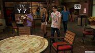 Kickin It S03E16 Mama Mima 720p HDTV x264-OOO mkv 000006089