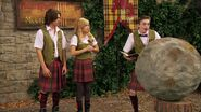 Kickin It S03E05 Meet-the-McKrupnicks 1080p tune MiMa m4v 001041750