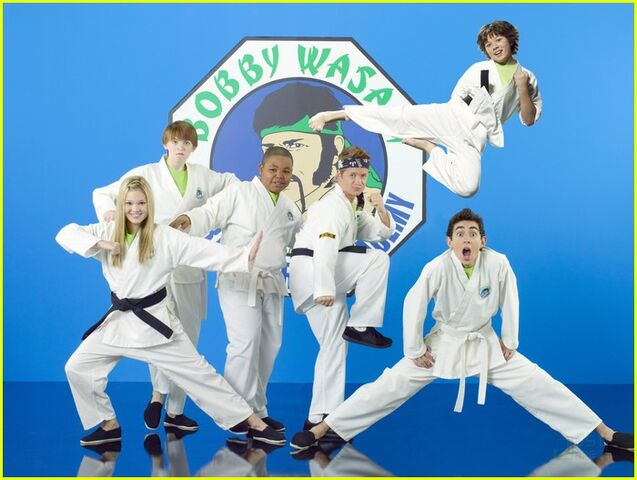 File:The wasabi warriors.jpg