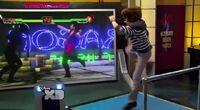 Kickin .It.S02E11.Kim.Of.Kong.720p.HDTV.h264-OOO 217