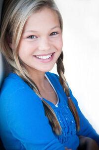 Olivia-holt (2)