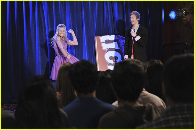 File:-Ricky-Weaver-new-episode-on-kickin-it-olivia-holt-23791361-700-468-1-.jpg