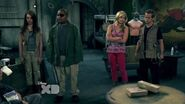 Normal Kickin It S02E17 Wazombie Warriors 720p tv mkv 000692441