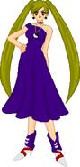 Kim Dance