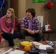 Normal Kickin It S02E01 Rock Em Sock Em Rudy 720p HDTV h264-OOO mkv 000821787