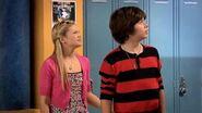 Normal Kickin-it-Disney-XD-episode-3-full-Dummy-Dancing5Bwww savevid com5D flv 000040500