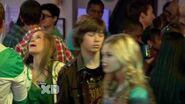 Normal Kickin It S01E16 Dude Where s My Sword 720p tv mkv 000424540