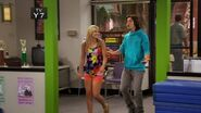 Kickin It S02E21 Karate Games 720p HDTV h264-OOO mkv 000160284