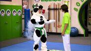 Cow Suit