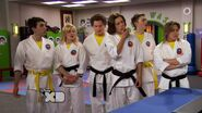 Kickin It S03E09 Win Lose Or Ty 720p tv mkv 000887136