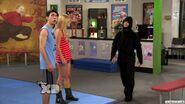 Kickin It S03E18 School Of Jack 720p HDTV x264-OOO mkv 001106022