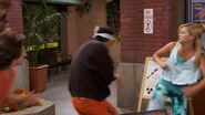 Kickin It S02E21 Karate Games 720p HDTV h264-OOO mkv 000086378