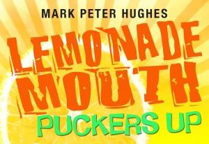 File:Lemonademouthpuckersup.jpg