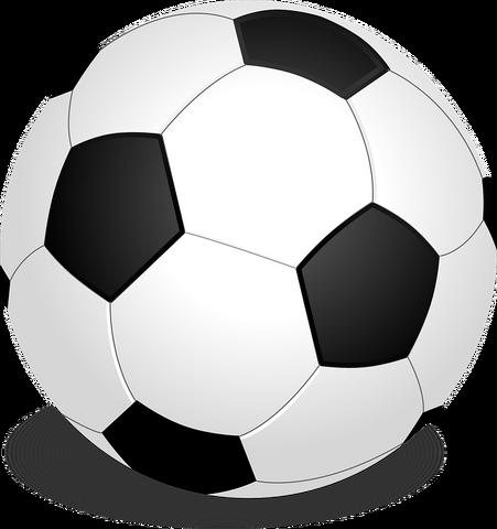 File:Soccer-34898 960 720.png