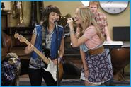 Lemonade-Mouth-6-Disney-Channel