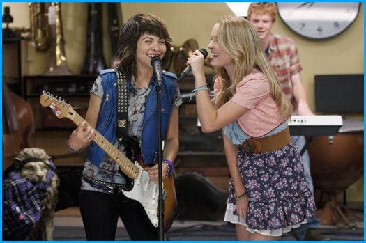 File:Lemonade-Mouth-6-Disney-Channel.jpg