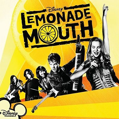 File:LemonadeMouthSoundtrack.jpg