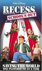 File:School's Out.jpg