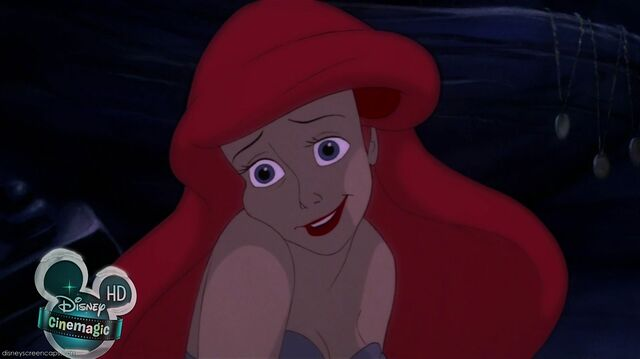 File:Littlemermaid-disneyscreencaps.com-1614.jpg