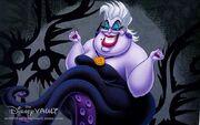 Ursula Wicked- 1280x800