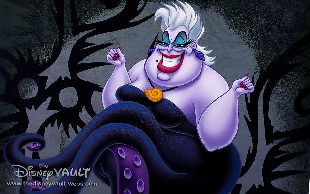 File:Ursula Wicked- 1280x800.jpg