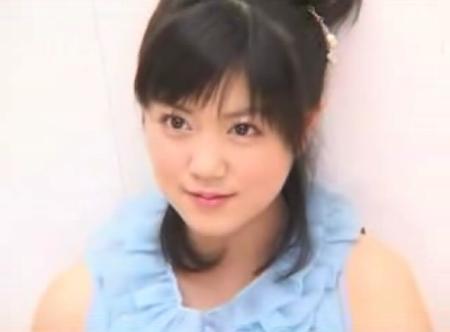 File:Hitomi Terakado01.jpg