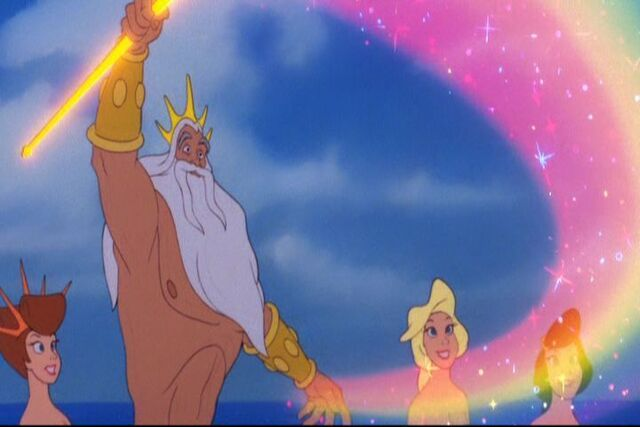 File:KingTriton.jpg
