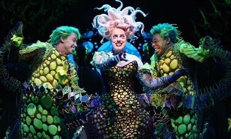 File:Littlemermaidmusical5.jpg