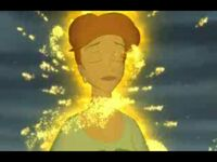 Ariels Transformation - VidoEmo - Emotional Video Unity2