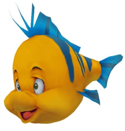 File:Flounder.png