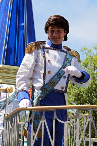 File:Prince Eric WDW.jpg