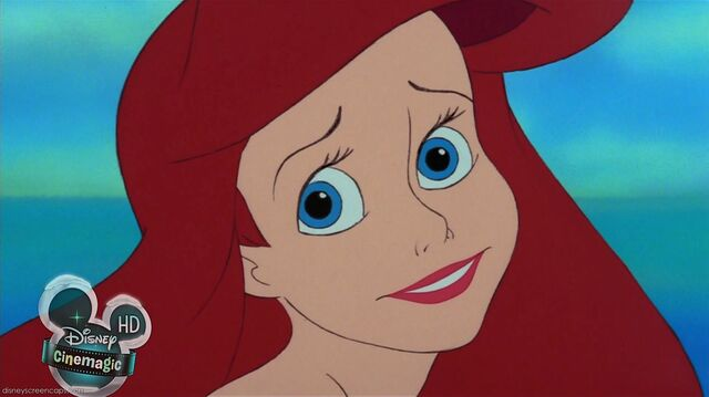 File:Littlemermaid-disneyscreencaps.com-863.jpg