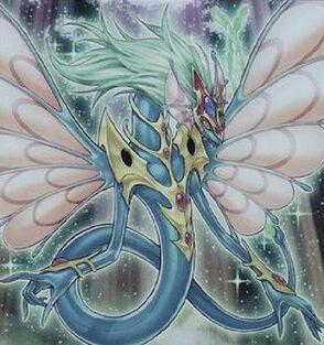A.F.Dragon