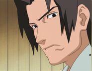Naruto Episode130-358