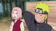 Naruto Shippuuden 180-419
