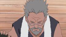 Naruto Shippuuden 180-415