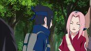 Naruto Shippuuden 257-0378
