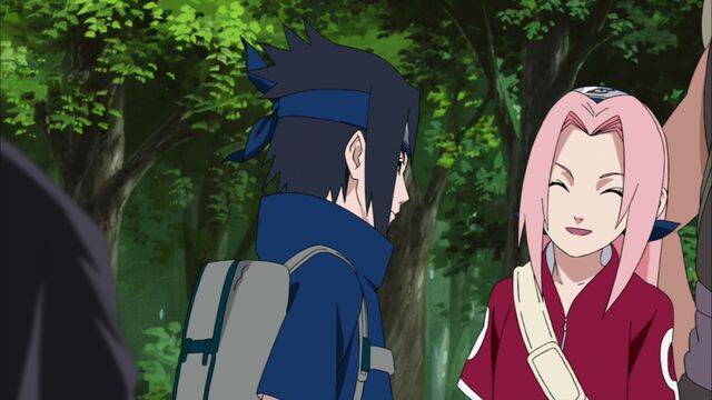 File:Naruto Shippuuden 257-0378.jpg