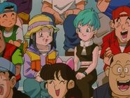 DragonballGT-Episode064 335
