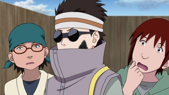 File:Naruto Shippuuden 176-320.jpg