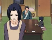 Naruto Episode084-45